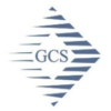 Gonzales Consulting